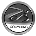 Socycling Logo